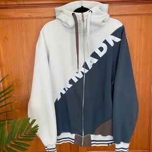 Armada Men's Hoodie / L